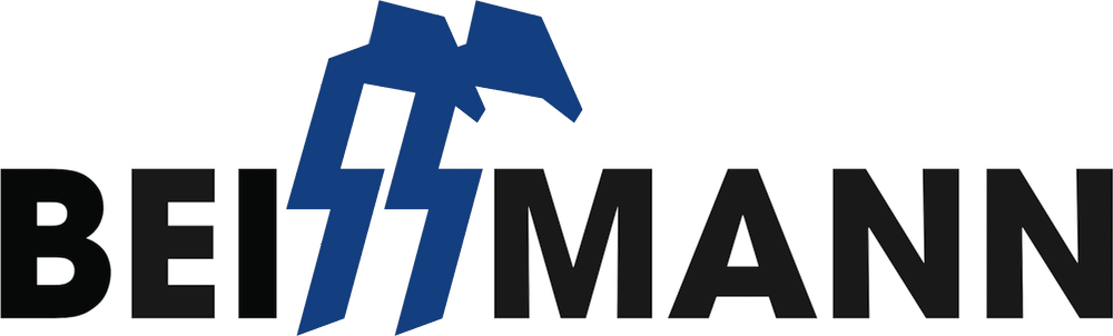 Peter Beißmann e.U. - Erdbauunternehmen | Lembach im Mühlkreis - Ihr Erdbau- und Abbruchunternehmen in Oberösterreich! Erdarbeiten, Abbrüche, Natursteinmauern, Transporte, Garten graben ausbaggern
